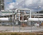 تسوية بـ 500 مليون دولار بين مصر وإسرائيل حول «عقد تصدير الغاز»