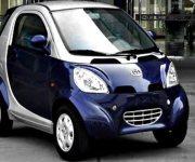 السيارات الكهربائية تخفض واردات بريطانيا من البترول بنسبة 40%