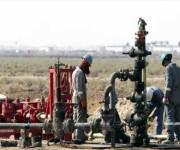 1.7 دولار انخفاضًا فى أسعار البترول فى تعاملات اليوم