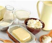 مطالب بتعديل المواصفة القياسية للجبنة الرومي