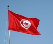 هيئة الانتخابات التونسية تقبل أوراق 26 مرشحا للرئاسة