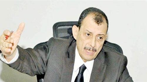 رئيس شركة عمر أفندي