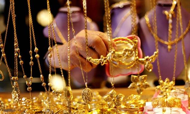 الذهب 2