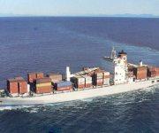خطة لرقمنة مركز عمليات وبنك معلومات النقل البحري بتكلفة 10 ملايين جنيه