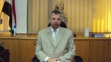 إبراهيم لبيب