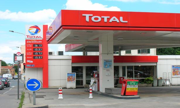 لجنة تسعير البنزين تعلن قرارها خلال ساعات - جريدة المال