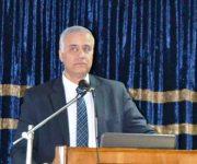 فوز 8 مشروعات بجامعة الإسكندرية بتمويل «التعليم العالي»