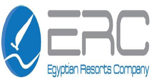 المصرية للمنتجعات السياحية 66