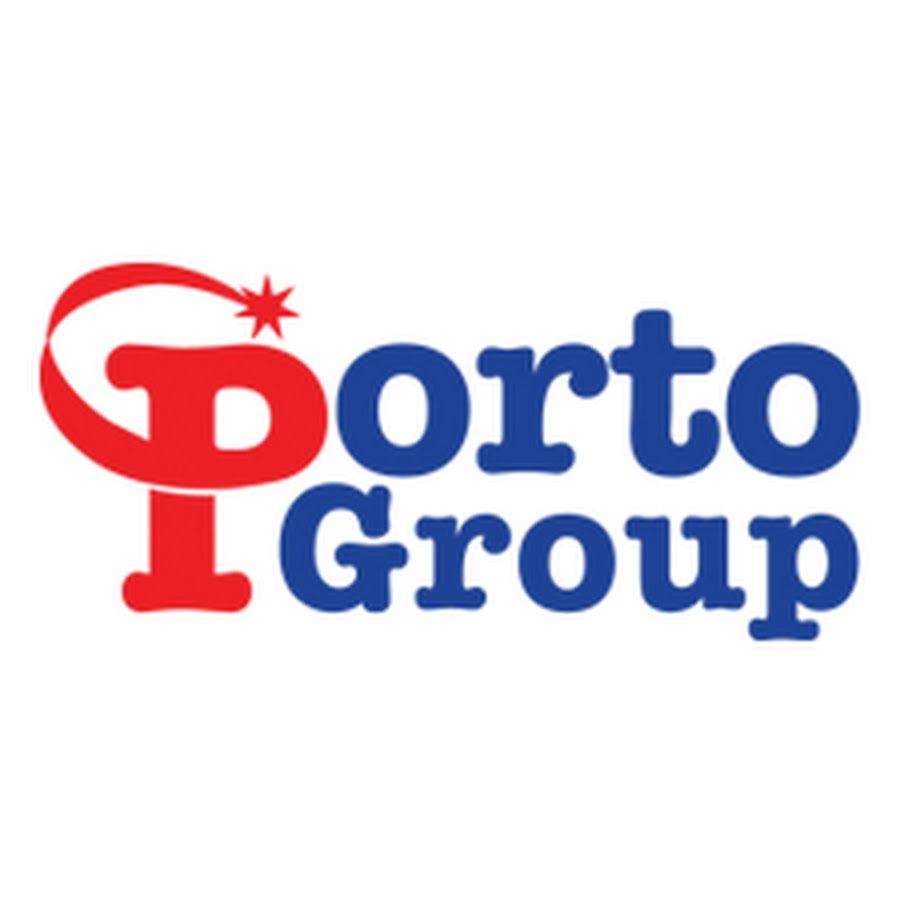 تأجيل دعوى شركة سورية ضد مجموعتي «عامر وبورتو جروب» لـ 21 نوفمبر