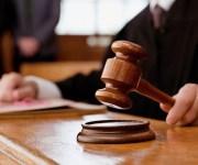أولى جلسات محاكمة المتهمين بقتل «شهيد الشهامة».. الأحد المقبل