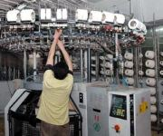 «الملابس الجاهزة» بالإسكندرية تطالب بتخفيض أسعار الطاقة أسوة بمصانع الأسمنت
