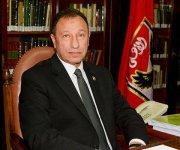 10 أسباب توضح موافقة الخطيب ومجلس «الأهلي» على مقترح وزير الرياضة