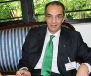 وزير الاتصالات: خدمة الإنترنت في مصر تحتاج مزيدا من التحسن
