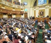 البرلمان يتجه لتضمين قانون القيد المركزي بضوابط الملكية بدلا من تحديدها بقرارات تنفيذية