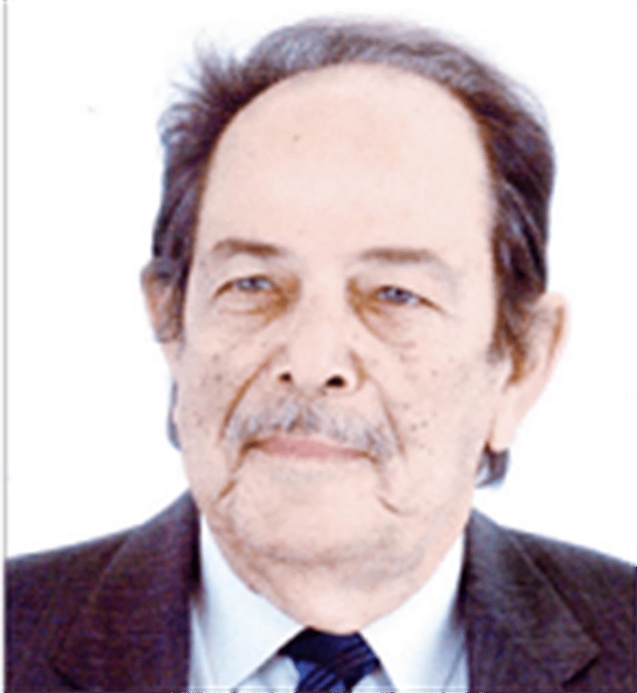«الإخوان المسلمين».. الوجه الآخر لدولة ليبرالية عرجاء - جريدة المال