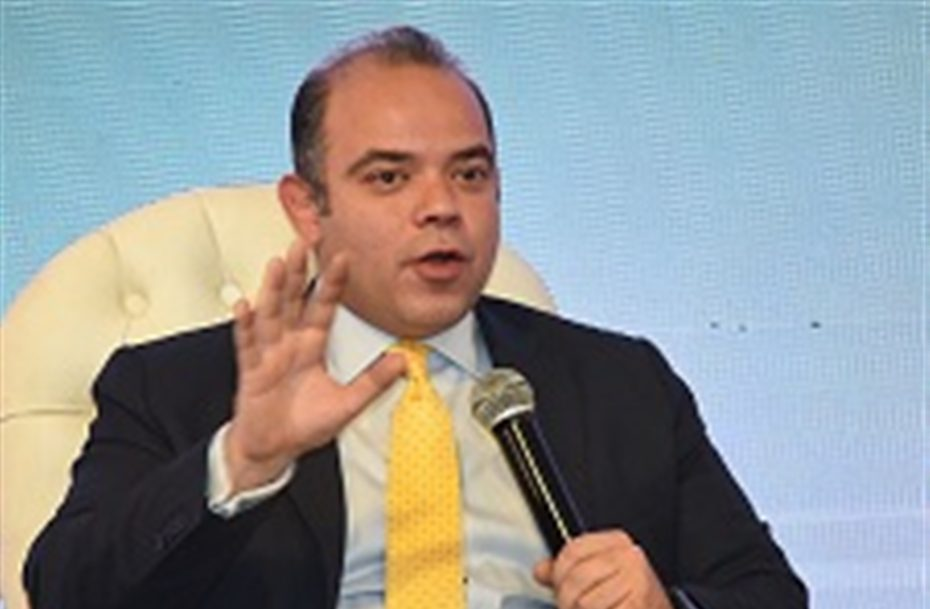 رئيس البورصة المصرية : ضوابط جديدة لتنشيط التداول على وثائق صناديق المؤشرات - جريدة المال
