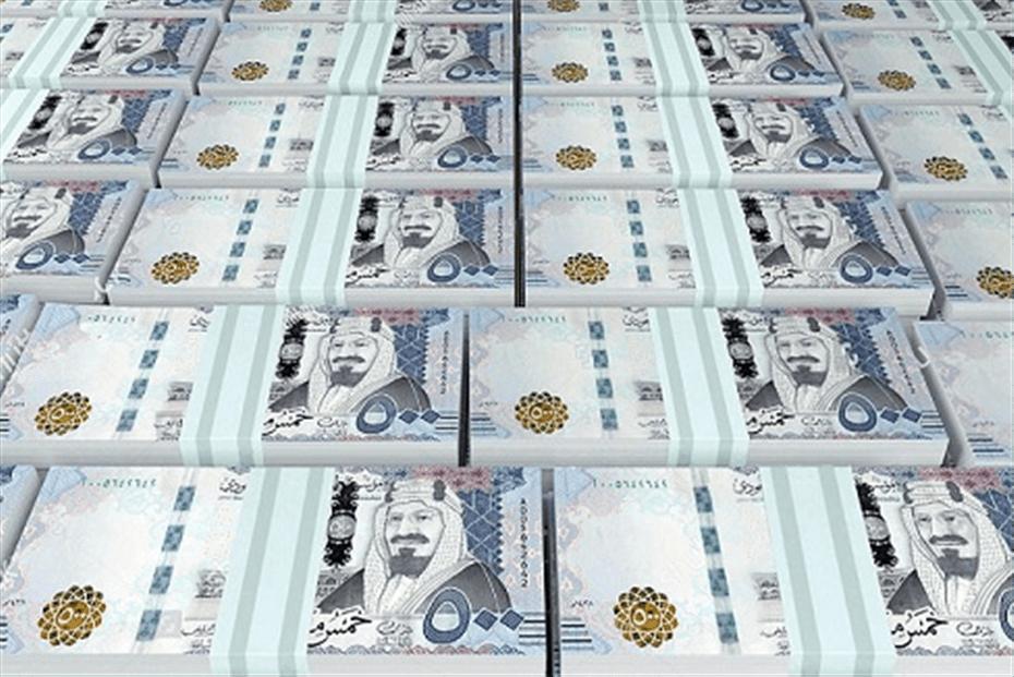 سعر الريال السعودي مقابل الجنيه اليوم الجمعة 14-2-2020 بالبنوك المصرية - جريدة المال