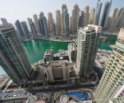 « دبي » مدينة ذكية لا ورقية في 12 ديسمبر 2021