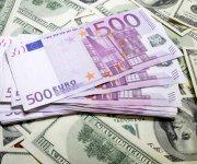 ارتفاع ملحوظ في سعر اليورو خلال الأسبوع المنقضي