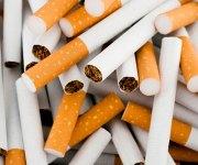 «الشرقية للدخان» توضح حقيقة زيادة أسعار السجائر والمعسل