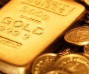 سعر الذهب في مصر اليوم الخميس 22-8-2019