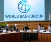 البنك الدولى يوافق على 500 مليون دولار إضافية لدعم «الأمان الاجتماعي»