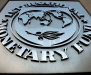 مدير صندوق النقد : مصر أصبحت نموذج للإصلاح الاقتصادي نسعى لاتباعه مع دول العالم