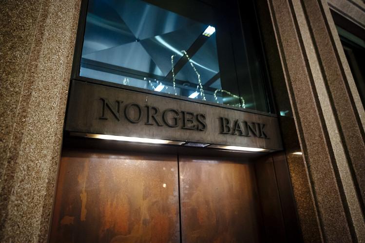 صندوق الثروة النرويجي ينسحب من الأسواق الناشئة.. تعرف على كل استثماراته في مصر