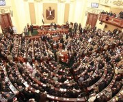 تجاهل إعادة هيكلة «المصرية للملاحة» أمام البرلمان