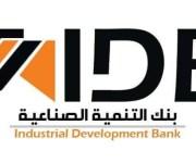 بنك التنمية الصناعية يقفز بأرباحه إلى 255 مليون جنيه