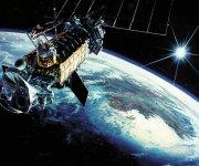 نايل سات المصرية تطلق مناقصة تصنيع القمر الصناعي الجديد
