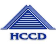 «القابضة للتشييد» تلزم المجلس المرتقب لـ«مصر الجديدة» بوضع استراتيجية للتطوير