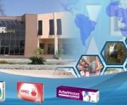 صندوق «DPI» يقترب من شراء %70 من «أدويا» بقيمة 2 مليار جنيه