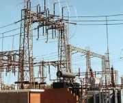 الإسكندرية للكهرباء تحقق 3.2% تراجعا باستهلاك الطاقة وتنفذ 66 محولا