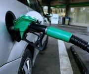 البترول : توفير بنزين 80 قريبا بمحطات الوقود الجديدة
