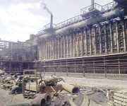 «مصر لرأسمال المخاطر» تتعاون مع بنكين في تمويل المصانع المتعثرة