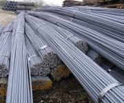 تقرير لقطاع المعالجات بـ«التجارة والصناعة»: مصانع الصلب المتكاملة تتعرض لضرر جسيم بسبب واردات البيليت