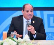 «السيسى» يخفض 130 مليون دولار من تكلفة مونوريل «العاصمة الإدارية – 6 أكتوبر»