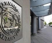 صندوق النقد : مصر نجحت في احتواء زيادات الأسعار وعلى«المركزي»مواصلة الحذر