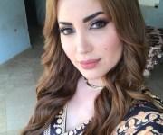 نسرين طافش: أستعد للمشاركة في أكثر من عمل فني بمصر