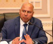 وزير النقل يتابع عودة الحجاج بموانئ البحر الأحمر ويوجه بتقديم جميع التسهيلات لهم