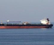 رويترز: سفينة حربية بريطانية تبحر نحو الخليج