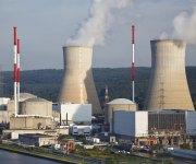 «روساتوم» تسعى للحصول على الضوء الأخضر لتنفيذ المشروع النووي بالضبعة منتصف 2020