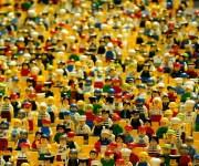 البنك الدولى : استمرار ارتفاع عدد سكان العالم ليتجاوز 10 مليارات نسمة عام 2050