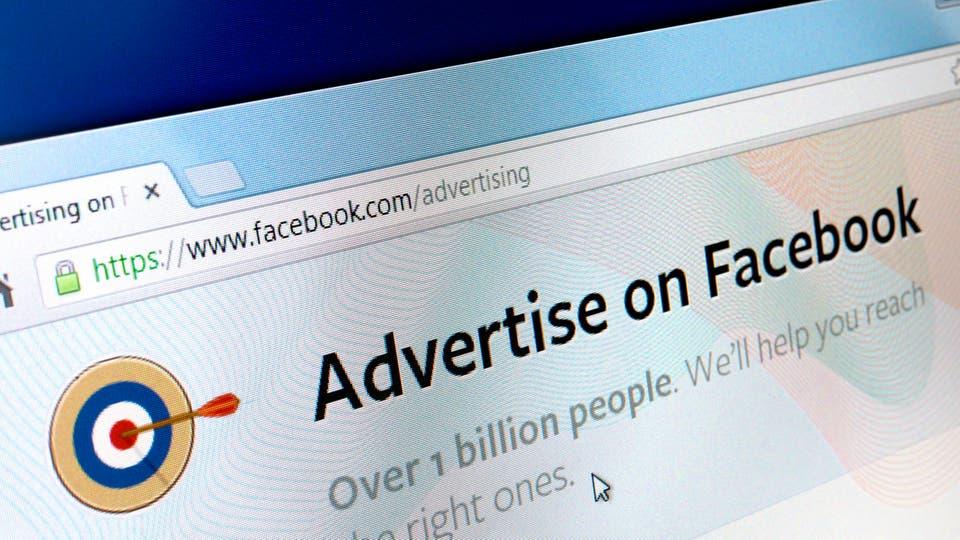 ردود أفعال الشركات بشأن ضريبة إعلانات «فيسبوك» - جريدة المال