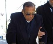 تعرف على أهم 10 محطات في حياة رجل الأعمال حسين سالم