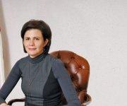 وزيرة الداخلية اللبنانية تبرئ جهاز الاستخبارات من وقائع التعذيب