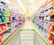 أسعار السلع الغذائية بأسواق الجمعة 20-9-2019