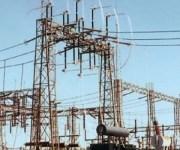 كهرباء شمال وجنوب القاهرة تدرسان إسناد إدارة 650 مليون جنيه لشركات متخصصة