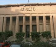 السجن 5 سنوات لمتهم وبراءة آخرين فى قضية «أحداث الطالبية»